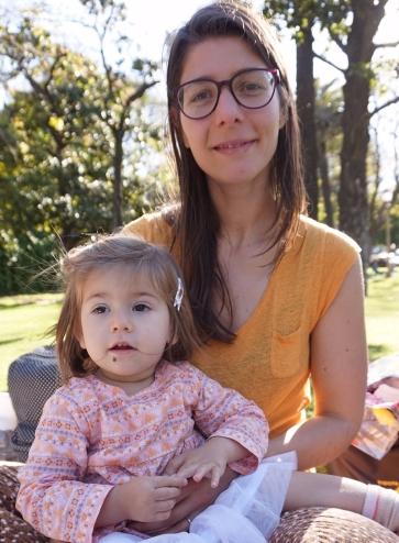 0910_Angelique y Eda