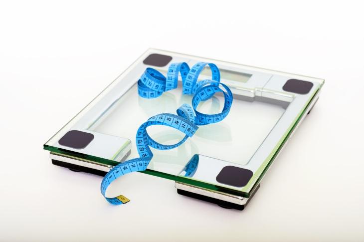 sobrepeso obesidad suelo pélvico