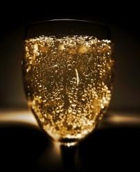 copa de champan ejercicio piso pélvico