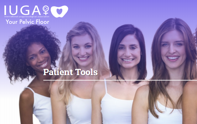 Iuga recursos para pacientes