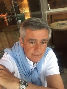 Carlos Sarsotti Uroginecologo