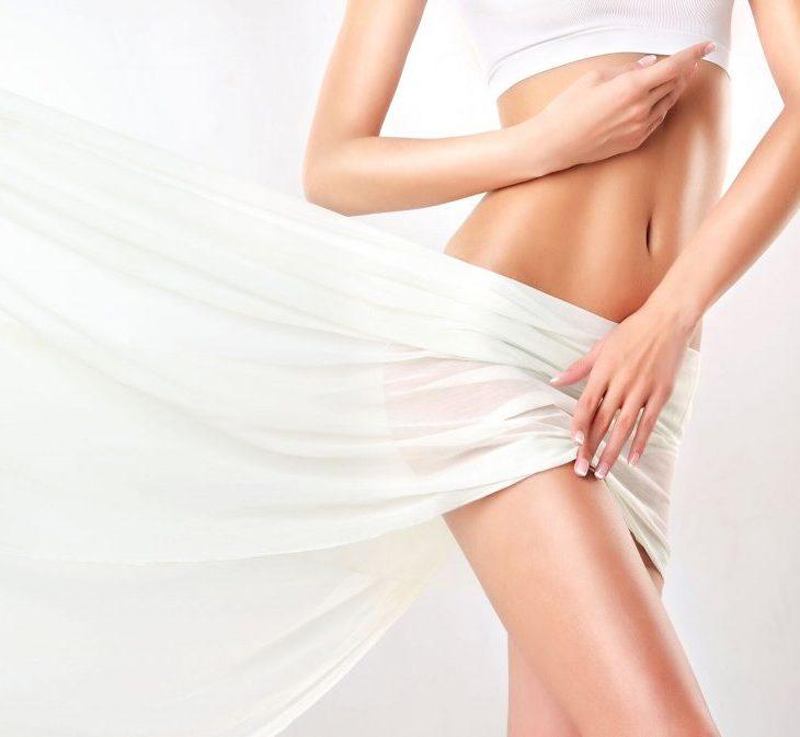 laser rejuvenecimiento vaginal