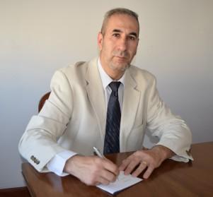 Jorge Wodowosoff urologo CABA Laser PRP