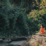 Periné y kundalini yoga
